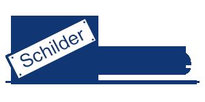 Schilder-Kuske