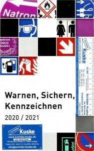 Katalo 2020